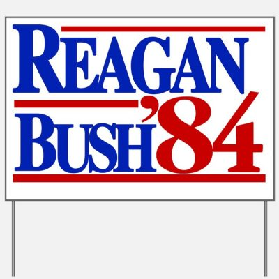 reagan_bush_1984_yard_sign